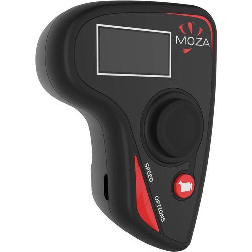 MOZA Wireless Thumb Controller für MOZA Lite 2