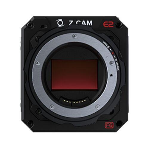 Z Cam Z-Cam E2-F6 (EF Mount) Videokamera