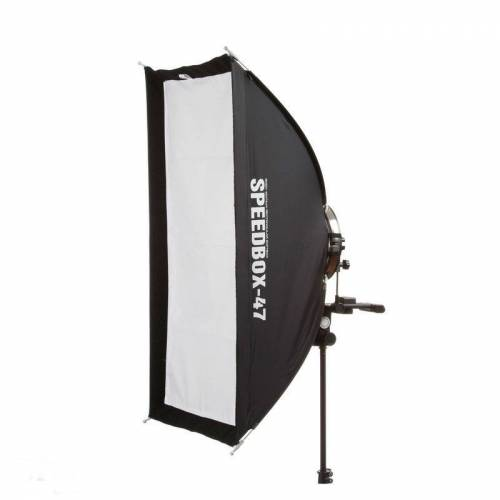 SMDV Speedbox-47 Speed light (SB-03)