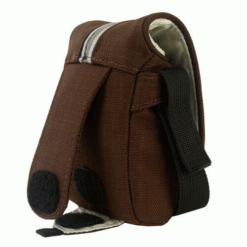 Crumpler Missy Boy Bag 55 Mahony