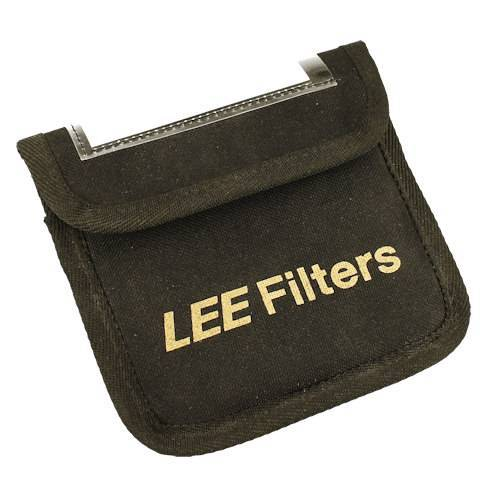 LEE Filters 98mm donut ring for 100mm push on