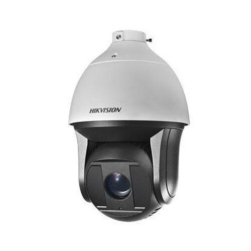 Hikvision Indoor / Outdoor IR Speed Dome (25x Zoom)