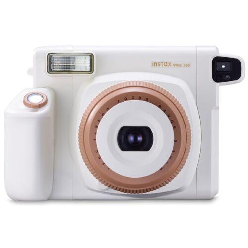 Fujifilm Instax Wide 300 Kamera TOFFEE