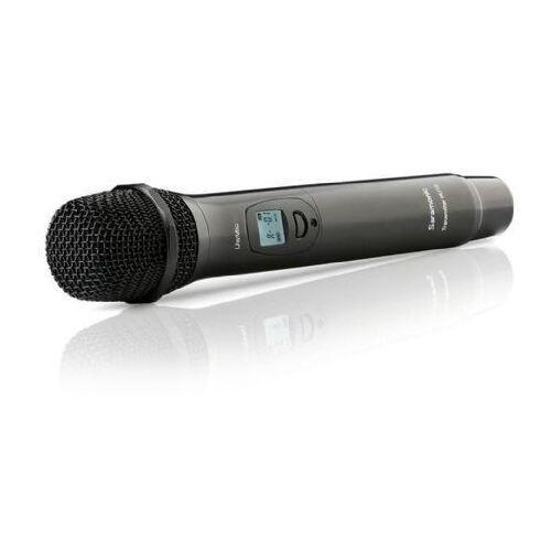Saramonic UWMIC9 HU9 Wireless Mikrofon