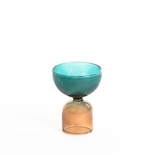 Kave Home - Kleine Dibe Vase