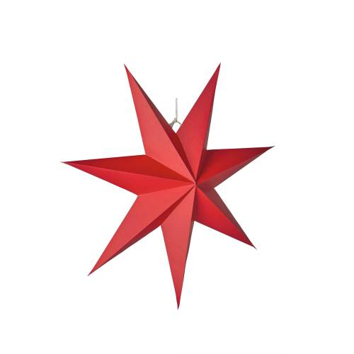 Kave Home - Vica decorative star