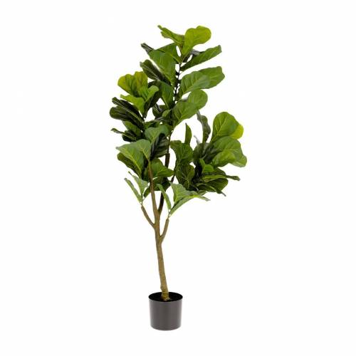 Kave Home - Ficus kunstpflanze 150 cm