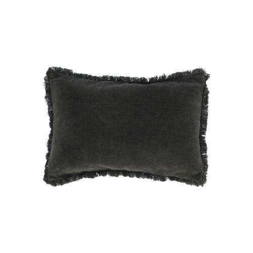 Kave Home - Celine cushion cover 30 x 50 cm