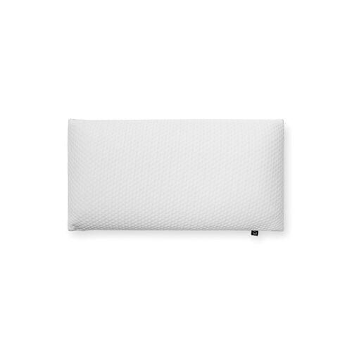 Kave Home - Sasa Kissen 70 x 33 cm