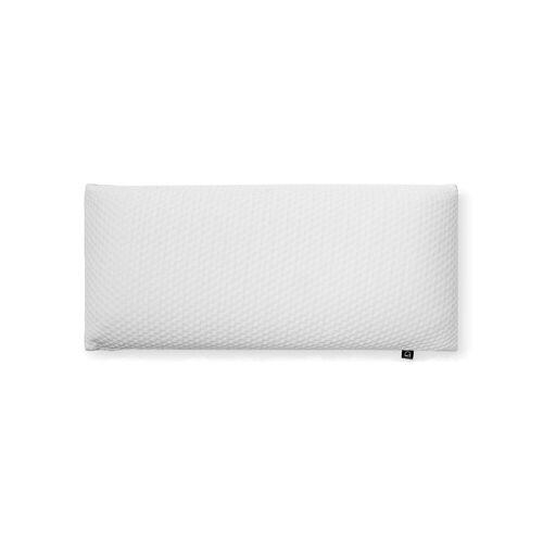 Kave Home - Sasa Kissen 80 x 33 cm