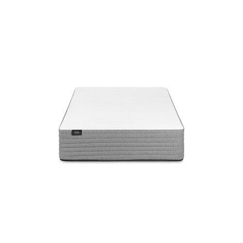 Kave Home - Juno mattress 90x90 cm