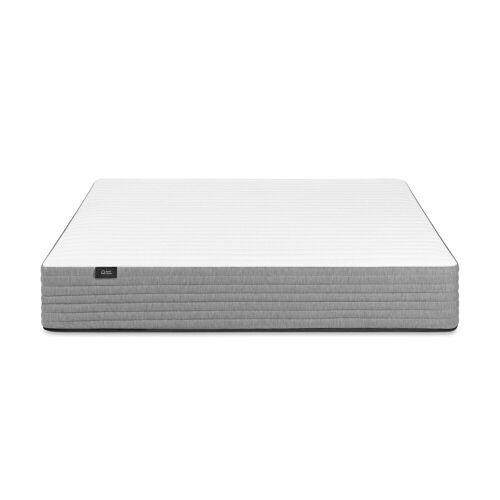 Kave Home - Juno mattress 140x190 cm
