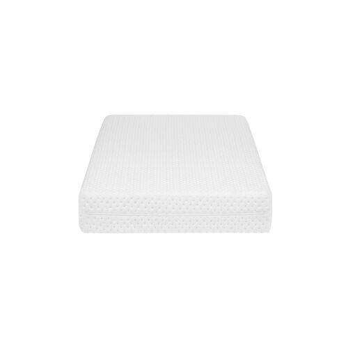 Kave Home - Valery Adaptive Foam mattress 90 x 190 cm