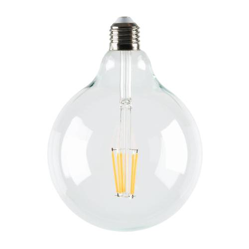 Kave Home - Bulb LED Glühbirne E27 6W