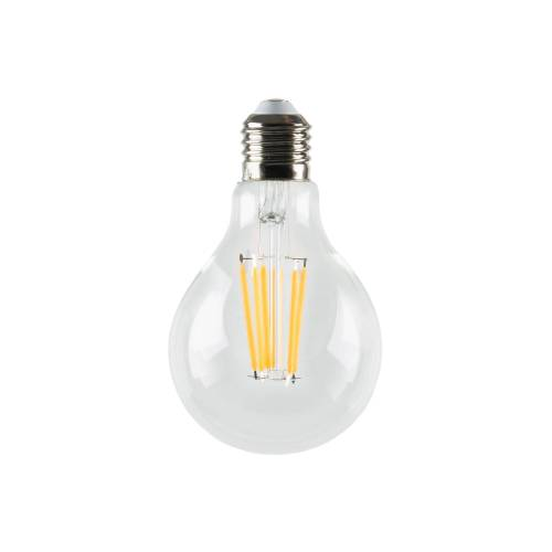 Kave Home - Bulb LED Glühbirne E27 4W