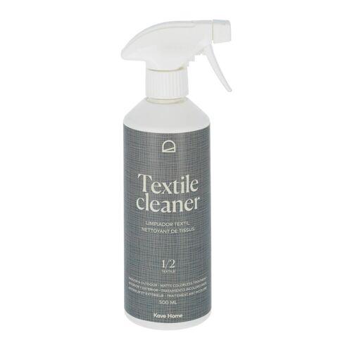 Kave Home - Sterina Textilreiniger Spray 500 ml