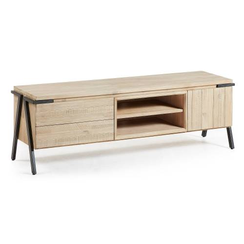 Kave Home - Thinh TV Lowboard 165 x 53 cm