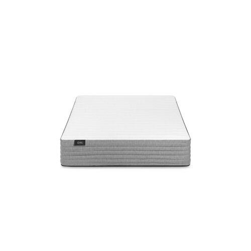 Kave Home - Yoko mattress 90x190 cm