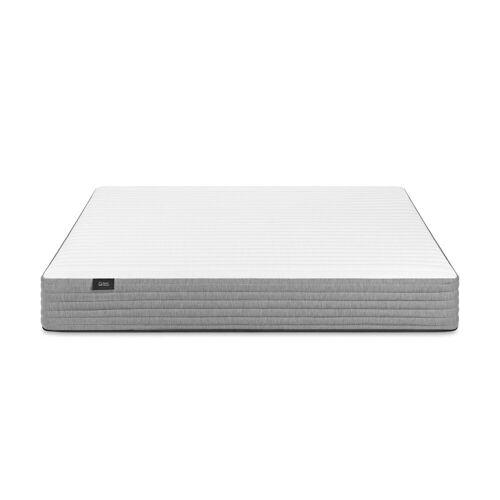 Kave Home - Yoko mattress 160x200 cm