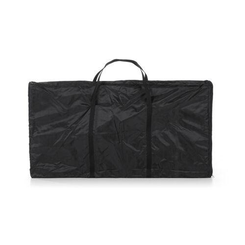 Kave Home - Tasche für ovale Tischverlängerungen