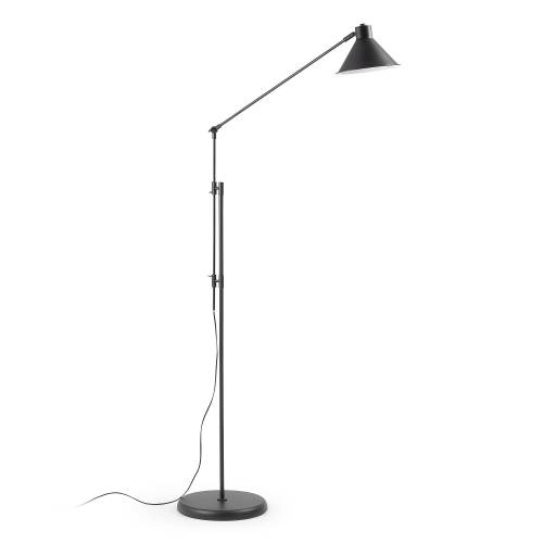 Kave Home - Dione Stehlampe