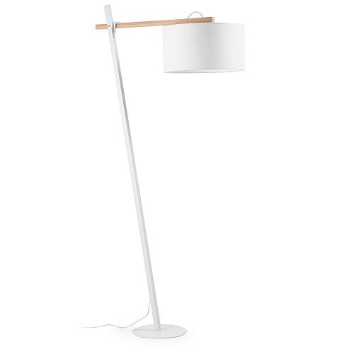 Kave Home - Aimy Stehlampe