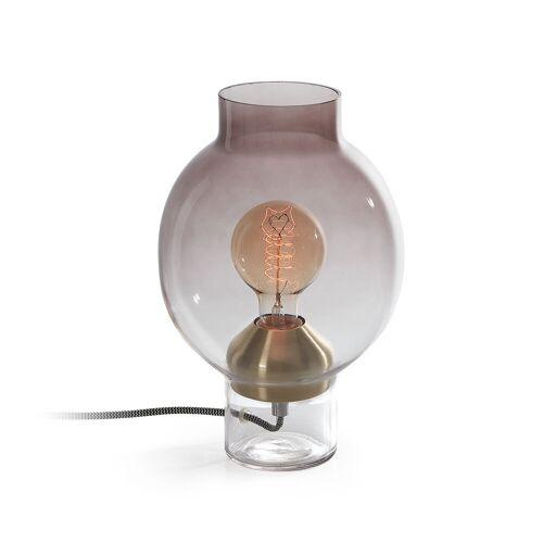 Kave Home - Wilder Tischlampe