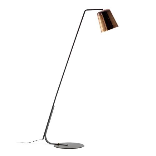 Kave Home - Anina Stehlampe