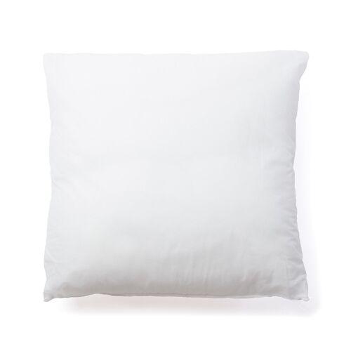 Kave Home - Fluff Kissenfüllung Ø 45 cm