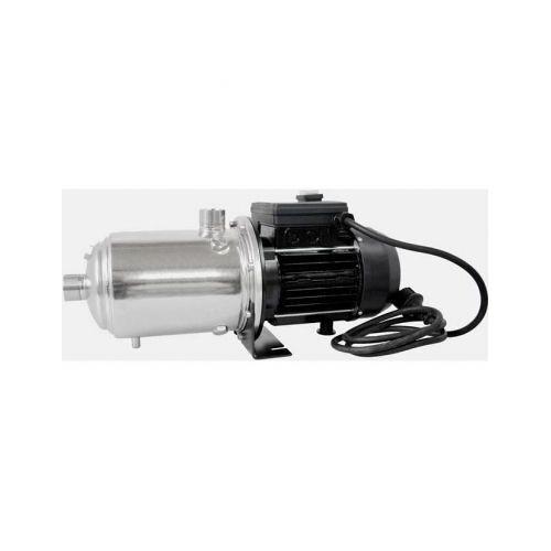 T.I.P Gartenpumpe MSX SILENT 85/55 INOX TIP Pumpen 30098
