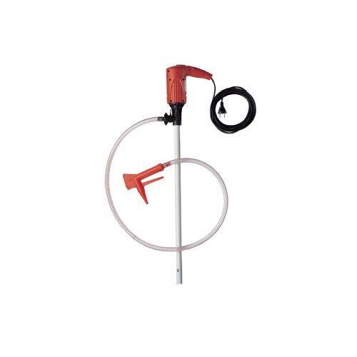 Flux Pompes JUNIORFLUX Pumpen Set F 314 PP-25/19-700/1000 & FEM 3070 Flux Pompes 10-314 43 0-07