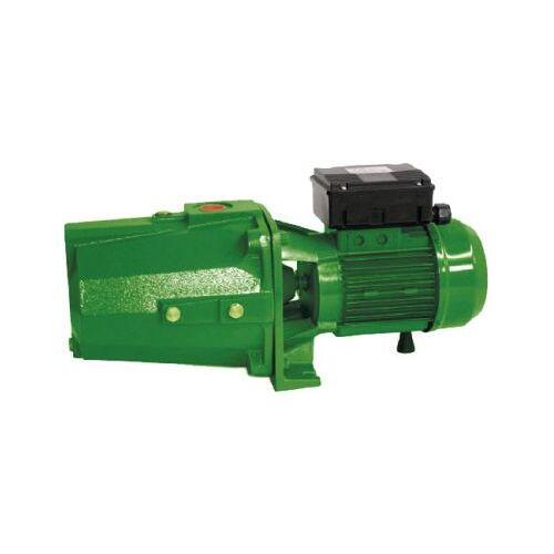Zuwa Kreiselpumpe zur Hauswasserversorgung JET 300, 2850 min-1, 400 V Zuwa 165050