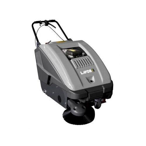 LAVOR Kehrmaschine SWL 700 ST Reinigungsmaschine