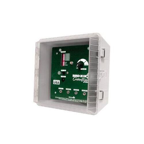 Volgeur Elektroakustischer Sender - Critter Blaster Pro