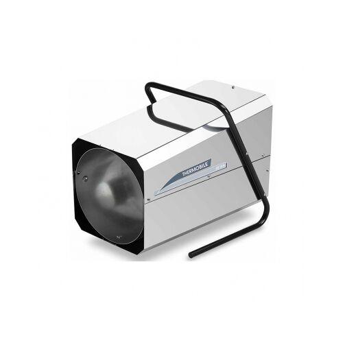 Thermobile Mobiler Heißluftgenerator GI 64 Gas Thermobile