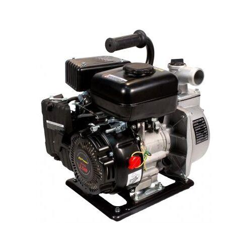 ITC Power Benzinmotorpumpe 20m3/h bis 21m ITC Power GP40