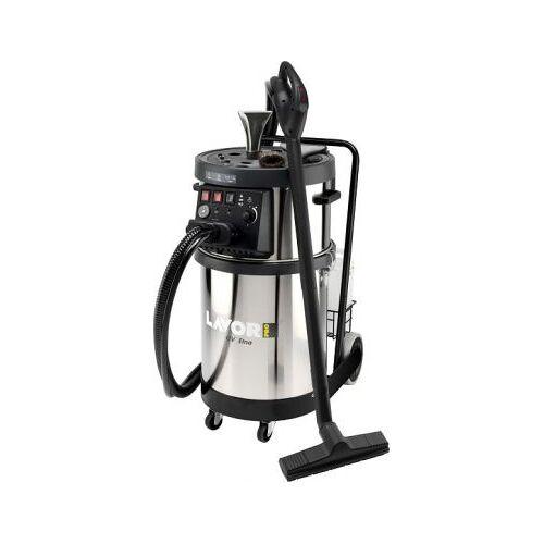 LAVOR Industrie Dampfreiniger GV Etna 4000 Plus
