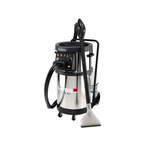 LAVOR Dampfreiniger GV Etna 4000 Foam