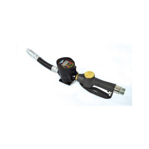 Flexbimec Digitale Öl-Literzähler-Pistole