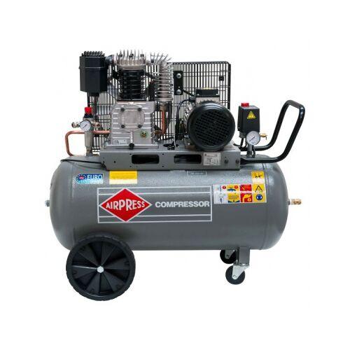 Airpress Kompressor HK 425-50 Pro 400V Airpress 360533