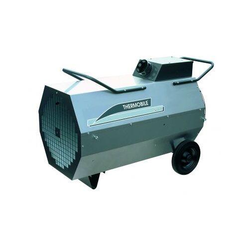 Thermobile Gas-Heizkanone mobil GA 110 E Thermobile 40710005
