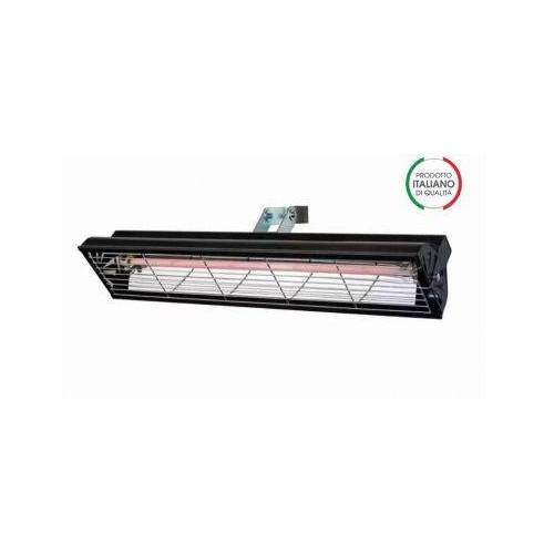 Syner progetti Orientierbare Ausleger-Infrarotlampe S-LBL 1000W Syner progetti S-LBL-1000-N