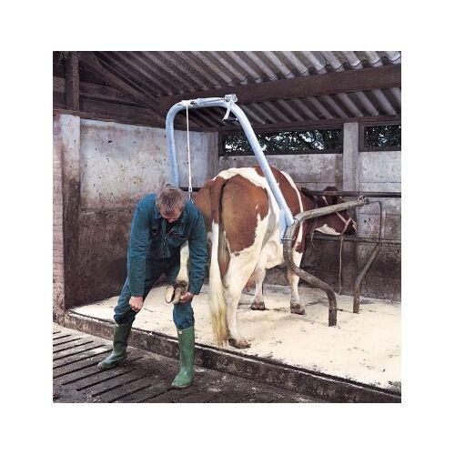 Vink Rinderklauenpflege Stütze Vink 106900
