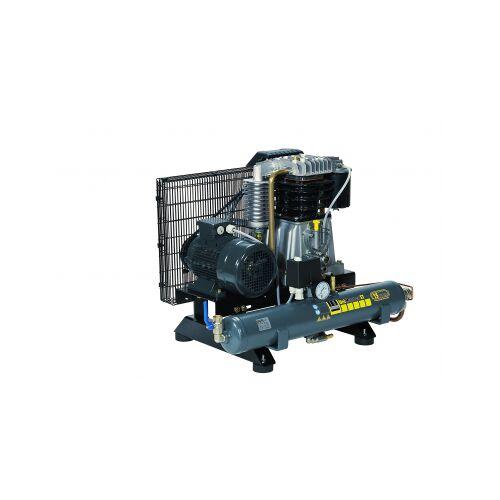 Schneider Airsystems Schneider Kompressor  UNM STB 580-15-10 1121580509