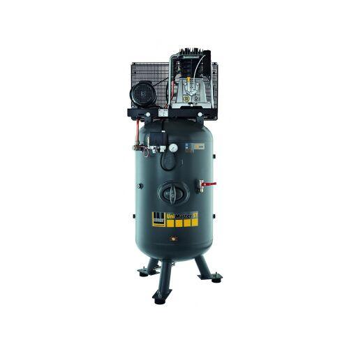 Schneider Airsystems Schneider Kompressor  UNM STS 580-15-500