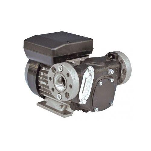 Piusu Dieselpumpe Panther 72-t, 2900 min-1, 400 V ohne Zubehör PIUSI 120704
