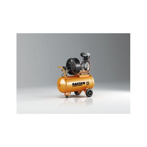 Kaeser Handwerkerkompressor KAESER CLASSIC 460/50, 10 bar