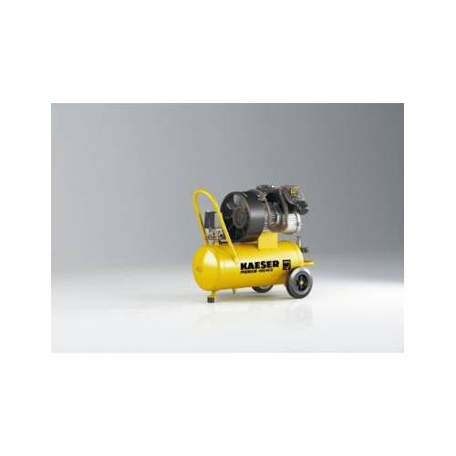 Kaeser Handwerkerkompressor KAESER PREMIUM 450/40, 10 bar