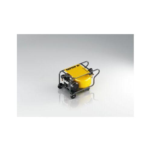 Kaeser Handwerkerkompressor KAESER PREMIUM CAR 300/30, 10 bar