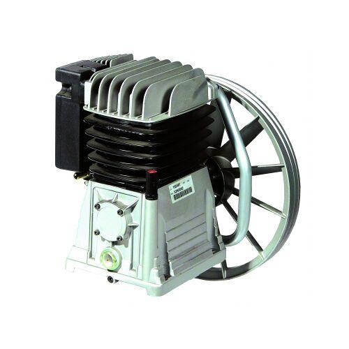 Aerotec Keilriemenaggregat Kompressor 15 Bar